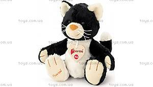 Мягкая игрушка «Кот», 10817