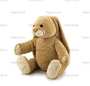Большая плюшевая игрушка «Кролик», 13780
