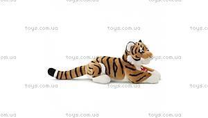 Мягкая игрушка «Тигр Саша», 27667
