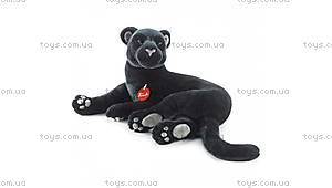Мягкая игрушка «Пантера», 27563