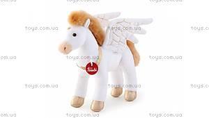 Мягкая игрушка «Пегас» для детей, 18005