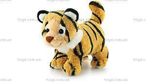 Мягкая игрушка «Тигр», 52018