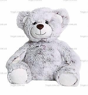 Мягкая игрушка «Медвежонок», сидящий, 14-72274