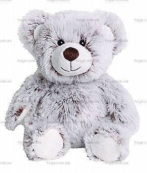 Мягкая игрушка «Медвежонок Тоша», 14-72273