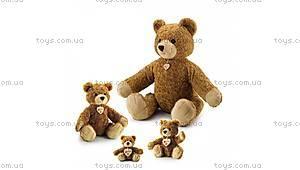 Мягкая игрушка «Большой медведь», 15289, купить