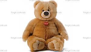 Мягкая игрушка «Медведь Эттор», 25611