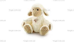Плюшевая игрушка «Овечка», 36 см, 13679