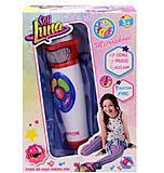 Микрофон «Soy Luna», 784