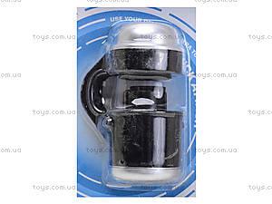 Микроскоп на телефон, 605, цена