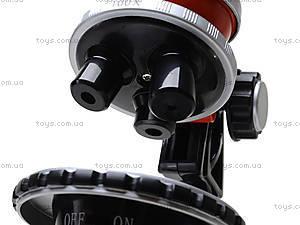 Игрушка детская «Микроскоп нового поколения», 92002-EC, купить