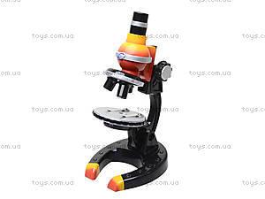 Игрушка детская «Микроскоп нового поколения», 92002-EC, отзывы