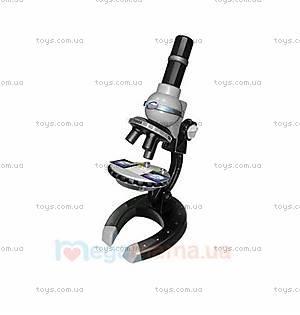 Микроскоп нового поколения с увеличением, 92061, купить