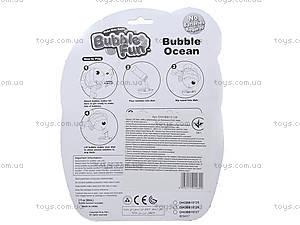 Мыльные пузыри «Дельфин», 60 мл, 10126DHOBB-BF, купить