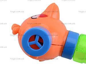 Мыльные пузыри Angry Birds «Молоточек», 3068, отзывы
