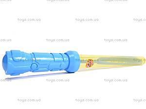 Мыльные пузыри Aroma Jumbo, 10148A, фото