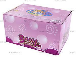 Мыльные пузыри «Ассорти», ZR047051052, цена