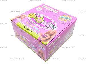 Мыльные пузыри «Барби», 898C