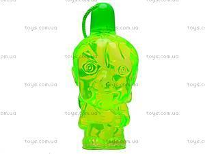 Мыльные пузыри Бен 10, JT2307, купить