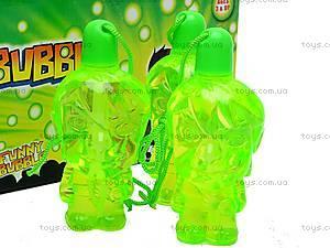 Мыльные пузыри Бен 10, JT2307, цена