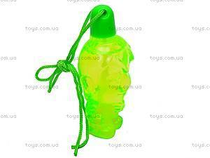Мыльные пузыри Бен 10, JT2307, детские игрушки