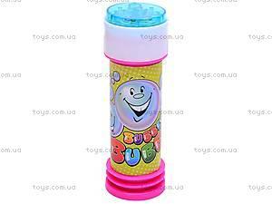 Мыльные пузыри Bubble, 12 штук, 12188A, цена