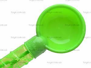 Мыльные пузыри Bubble, 24 штуки, A-04, купить