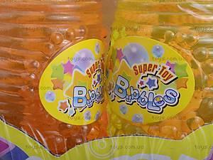 Мыльные пузыри «Бутылочка», 896-4, отзывы