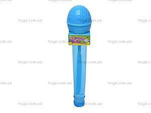 Мыльные пузыри Colorful Bubbles, 24 штуки, 796-24, купить