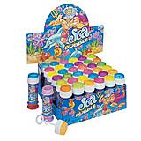 Мыльные пузыри «Цвета», 103.589900, іграшки