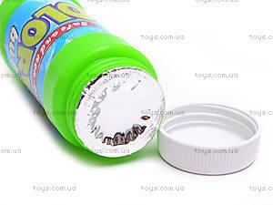 Мыльные пузыри для детей, 444-3, купить
