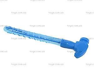 Мыльные пузыри «Инструменты», 2692B, купить