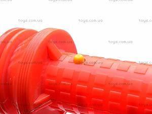Мыльные пузыри «Космический меч», EN02953, купить