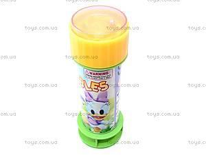 Мыльные пузыри «Микки Маус», 898D, купить