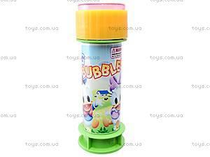 Мыльные пузыри «Микки Маус», 898D, фото