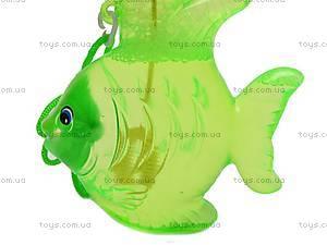 Мыльные пузыри «Рыбка», 0024, фото