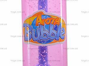 Мыльные пузыри с вертушкой, 2266B, фото