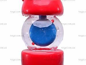 Мыльные пузыри с вертушкой, 2266B, цена