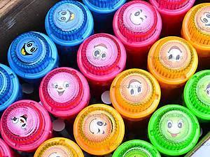 Мыльные пузыри, со световыми эффектами, A-01, цена