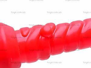 Мыльные пузыри «Тачки», 866-61, купить