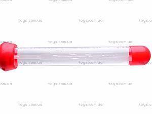 Мыльные пузыри «Тачки», 866-61, цена