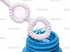 Мыльные пузыри «Трансформеры», GF-0173, фото