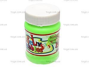 Мыльные пузыри в баночке, BB001, купить