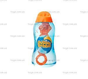 Мыльные пузыри в бутылочке 125 мл, 1415913