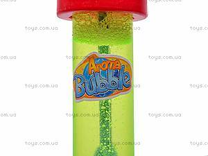 Мыльные пузыри в форме меча, 1088, фото