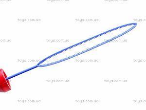 Мыльные пузыри в форме меча, 1088, отзывы