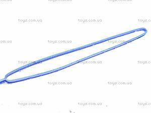 Мыльные пузыри в виде меча, 10068E, игрушки