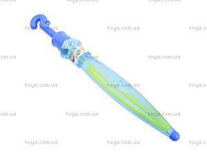 Мыльные пузыри в виде зонтика, 1035B, фото