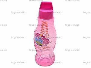 Мыльные пузыри во флаконе, ZR070071072, цена
