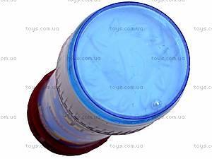 Мыльные пузыри «Возьми радугу с собой», 4948-30, игрушки