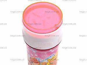 Мыльные пузыри Winks, M0030, фото